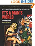 It's A Man's World: Men's Adventure M...