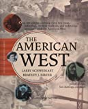 The American West, Larry Schweikart and Bradley J. Birzer, 0471401382