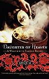 Daughter of Heaven, Leslie Li, 1611451396