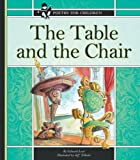 The Table and the Chair (Poetry for Children)