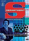 Department S