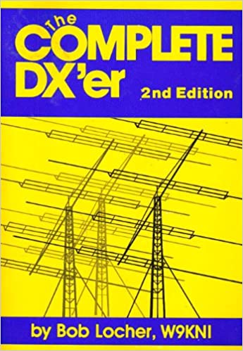 Complete Dxer