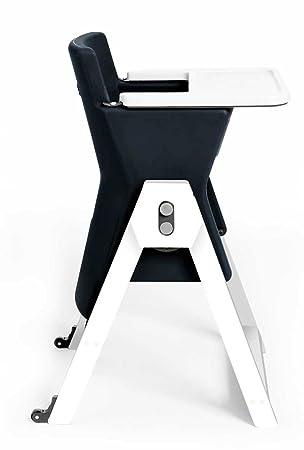 AGE Design Hilo Chaise Haute