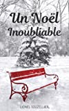 Un Noël Inoubliable
