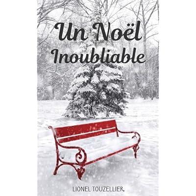 Un Noël Inoubliable (French Edition)
