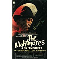 Nightmare on Elm Street: Bks.4 & 5 in 1v