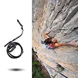 KAILAS Climbing Aider 5 Step Lightweight for Rock
