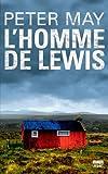 """Afficher """"L'homme de Lewis"""""""