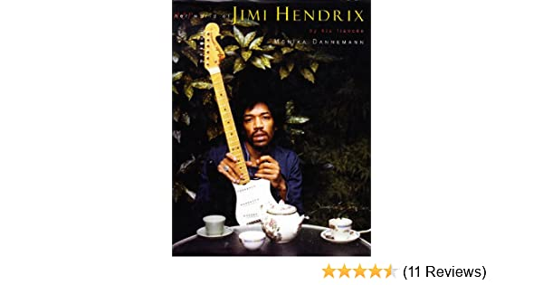 The Inner World Of Jimi Hendrix The Real Jimi And The Truth