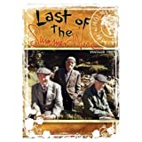 Last of the Summer Wine, Ronnie Hazlehurst, 0571513026