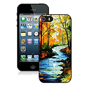 iphone 5s case amazon iphone 5 cases iphone 5s cases landscape iphone 5 5s 14758