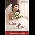 Substitute Bride (Beaufort Brides Book 2)