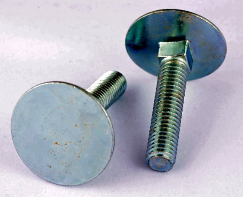 Bestselling Elevator Screws & Bolts