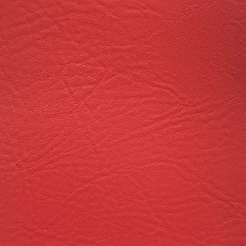 (Ottertex Vinyl Fabric Faux Leather Pleather Upholstery 54