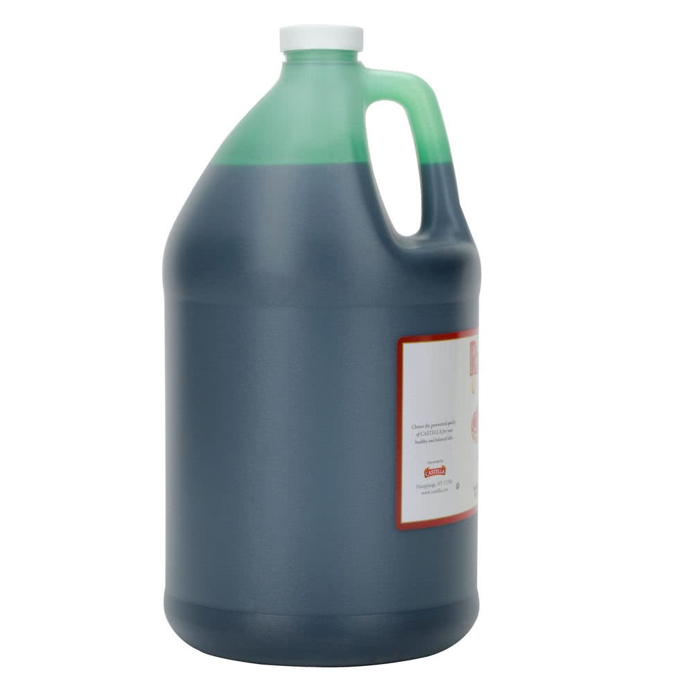 Green Food Coloring - 1 Gallon by TableTop king (Image #1)