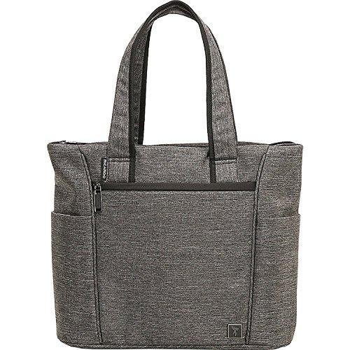 ricardo-beverly-hills-malibu-bay-18-shopper-tote-gray