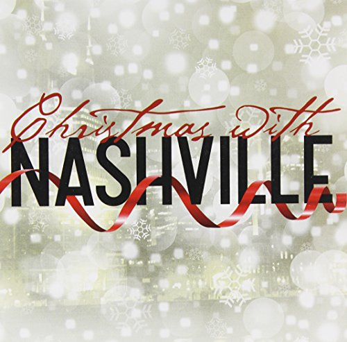 Christmas With Nashville - Store Nashville The