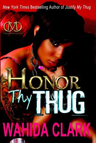 Search : Honor Thy Thug