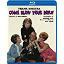 Come Blow Your Horn [Blu-ray]