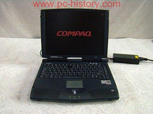 compaq-presario-1200-laptop-1456vql1n