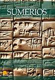 Breve Historia de Los Sumerios, Ana Martos Rubio, 8499673643