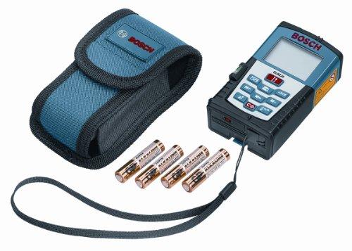 Amazon Bosch Glr225 Laser Distance Measurer Discontinued By