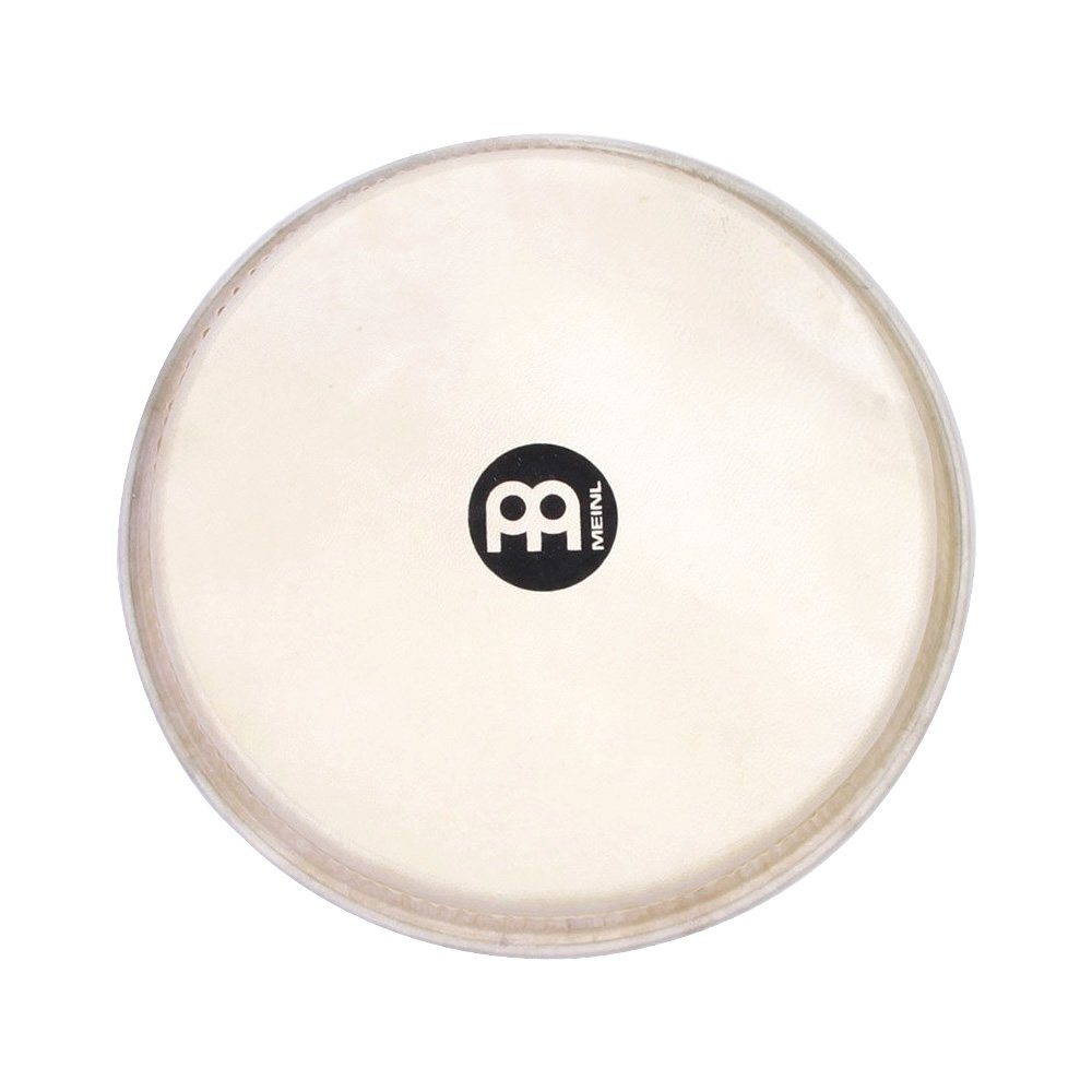 Meinl Percussion TS-G-02 12.75-Inch Djembe Head