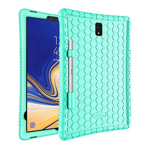 Funda para Samsung Galaxy Tab S4 10.5 2018 SM-T830/T835/T837
