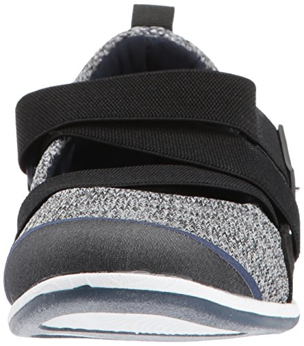 Coolway Sneaker Grey Slengal Womens Coolway Womens Fashion qzxXrqvS