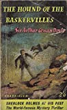The Hound of the Baskervilles. Another Adventure of Sherlock Holmes