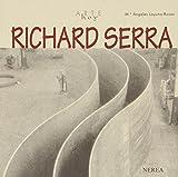 img - for Richard Serra (Arte hoy) (Spanish Edition) book / textbook / text book