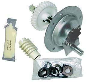 Liftmaster 41c4470 Ats Chain Drive Gear Amp Sprocket Kit