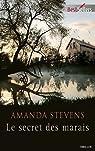 Le secret des marais par Stevens