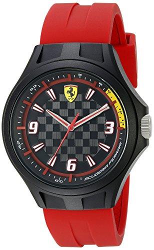 ferrari-mens-0830285-pit-crew-analog-display-quartz-black-watch