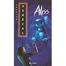 Aliss - N° 39
