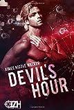 Devil's Hour: Zero Hour Book Two