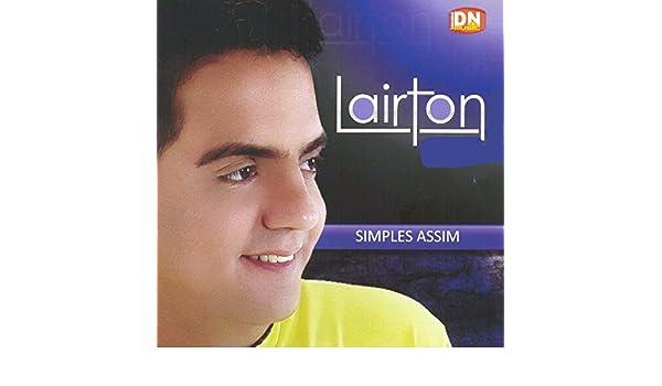 cd lairton 2013
