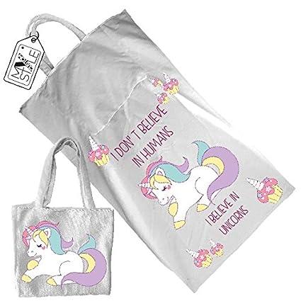 My Custom Style® - Toalla de playa personalizable modelo #Summertime #Unicornio