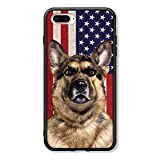 Funny Dog Lovers Gifts%2D iPhone 8 Plus