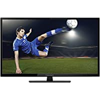 Curtis - 32 Led 720P 60Hz 8Ms Product Category: Tv & Accessories/Led Tv 32 To 42