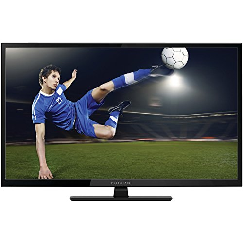 "Curtis - 32"" Led 720P 60Hz 8Ms ""Product Category: Tv & Accessories/Led Tv 32 To 42"""