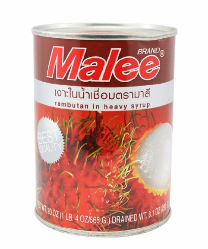 malee-rambutan-in-heavy-syrup-20-ounces