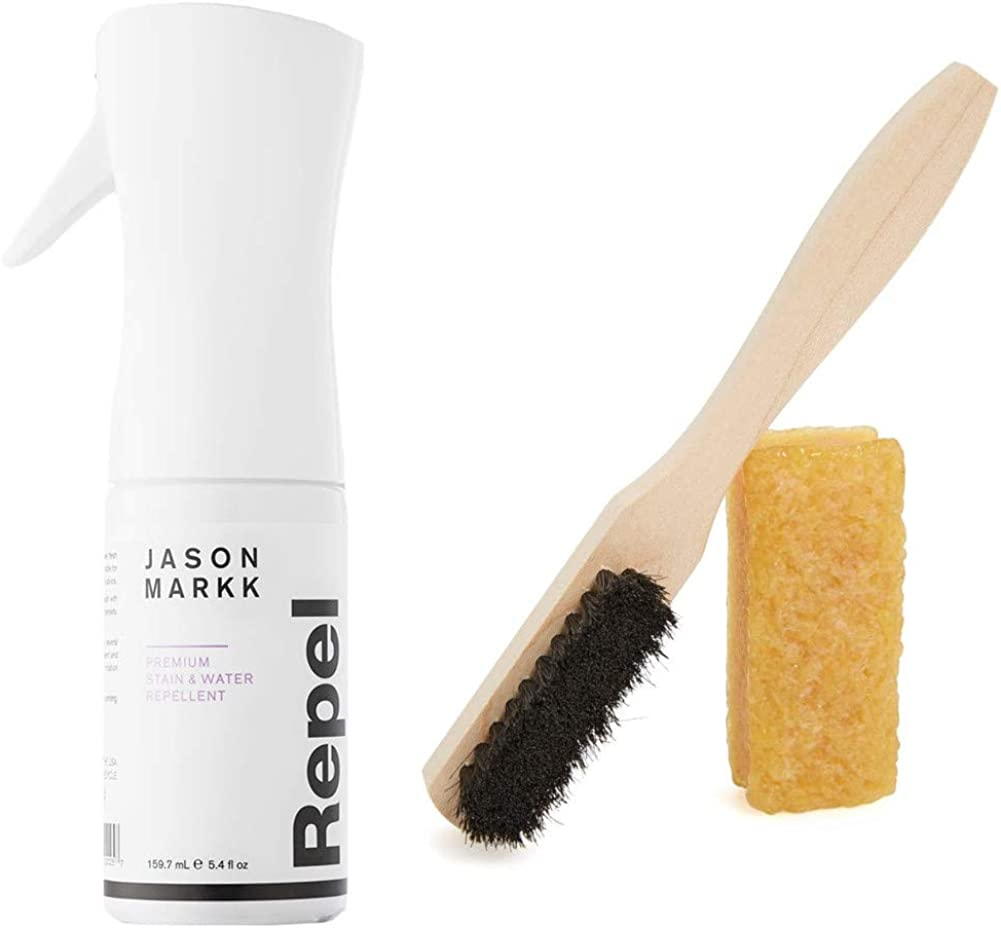 Jason Markk Unisex Repel Shoe Spray