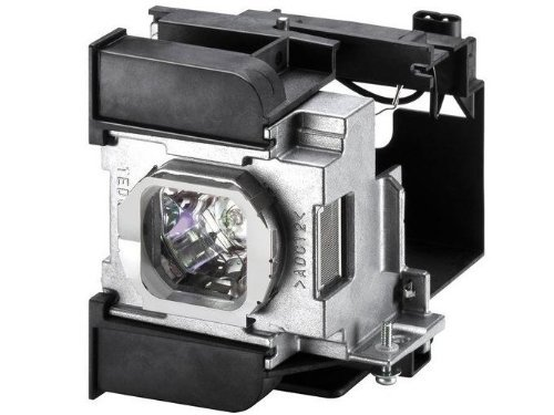 Arclyte Technologies Inc. Panasonic Lamp Pt-ae8000; Pt-ae8000u; Pt