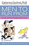 Men to Run From, Catherine Cardinal, 1600375979