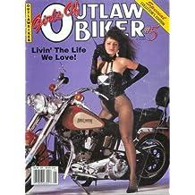 Outlaw Biker Magazine | www.pixshark.com - Images ...