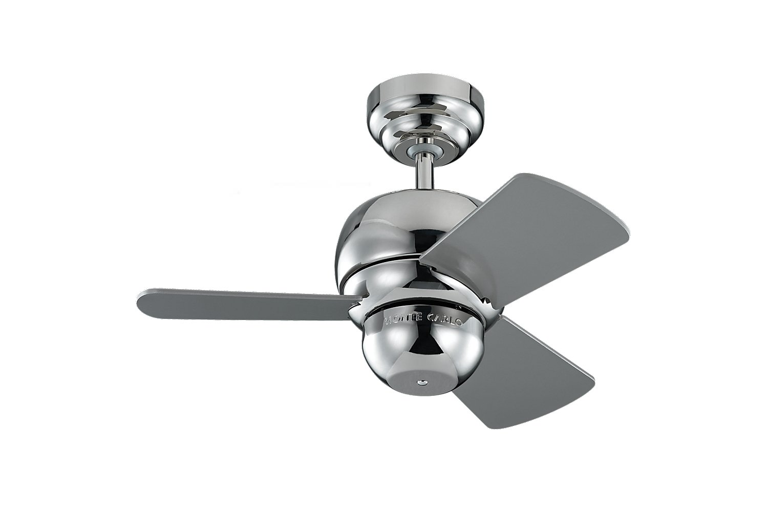 bn with inch bright nk tor nickel nl undefined company torsion fan speed ceilings control modern and ceiling blades
