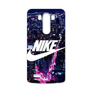 HUAH The famous sports brand Nike fashion cell phone case for LG G3