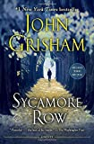 Sycamore Row, John Grisham, 0553393618