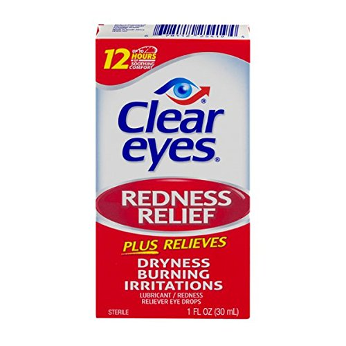 clear-eyes-redness-relief-lubricant-redness-reliever-eye-drops-10-fl-oz-pack-of-3